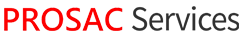 Prosac Services